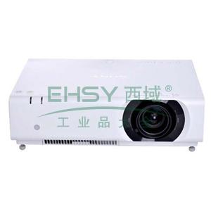 索尼投影仪,CX239,4100/XGA