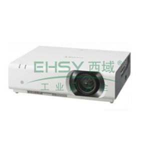 索尼投影仪,CH373,5000/高清/5.7KG