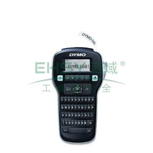 DYMO S0946320商用电子标签机LM160 标签机