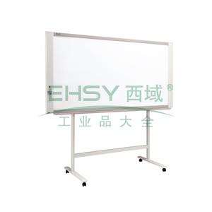 普乐士 电子白板,M-18W 910*1800mm