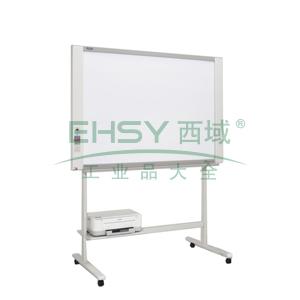 普乐士电子白板,M-18S 910*1300mm