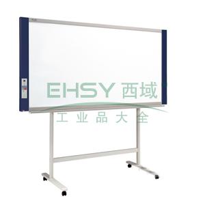 普乐士电子白板,N-20WB 910*1800mm
