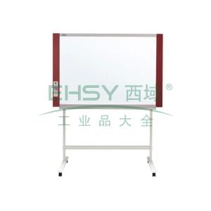 普乐士电子白板,N-20SR  910*1300mm