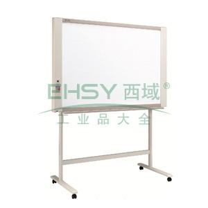 普乐士电子白板,N-204S  910*1300mm