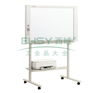 普乐士电子白板,N-20J 900*600mm