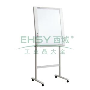 普乐士电子白板,NF-20 910*650mm
