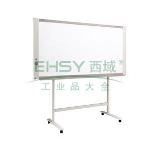 普乐士电子白板,C-20W 910*1800mm