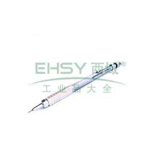 派通绘图用自动铅笔,0.5mm PG515黑色笔杆