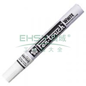 日本樱花油漆笔,线幅2mm 白色