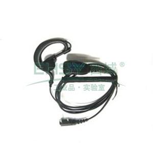 LM-002专用耳挂式耳机