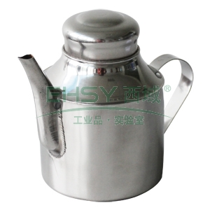 加厚油壶,11cm 单位:个