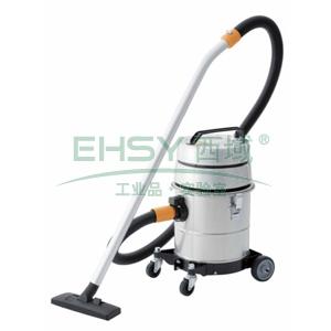 吸尘器,SPSV-110-8A