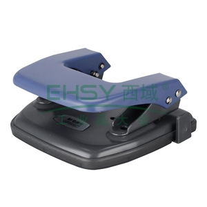 晨光 M&G 双孔打孔机 ABS92647