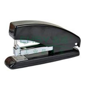 晨光 M&G 省力型订书机 ABS91640 装订能力30页 (黑色)