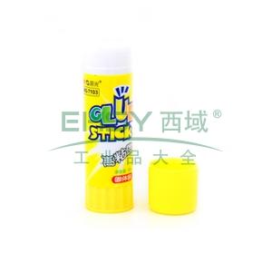 晨光 M&G 高粘度固体胶 MG7103 35g/支 12支/盒