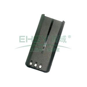 TK-3317配套电池
