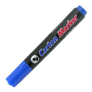 白金 CPM-200 记号笔 蓝色