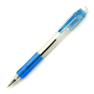 白金 BAQ-100 圆珠笔 蓝色  (10支/盒)