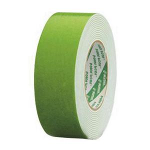 北极熊 SP-014 泡棉胶带 48MM*5M 绿色 粘性强适合挂重物