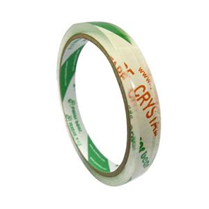 北极熊 SP-010 双面泡棉胶带 12MM*5M 绿色