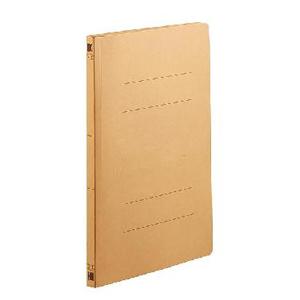 东迅 DX-FF29 纸质2孔装订文件夹 A4容量150张背宽18mm 黄色
