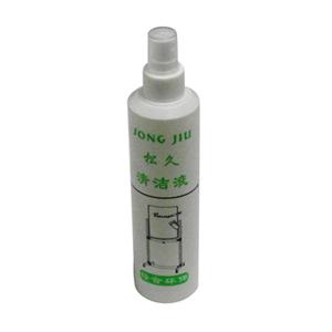 国产 200ml 白板清洁剂 200ML
