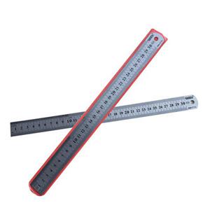 国产 30cm 钢尺 30cm