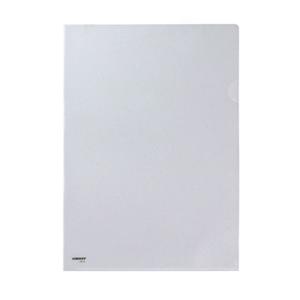 金得利 E310 单片文件夹 A4 单片文件夹