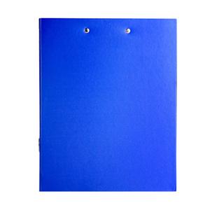 金得利 DCL10115W 长强力夹+板夹纸板快捞 A4 长押夹+板夹