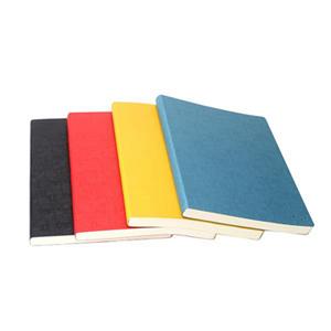 前通DV69系列彩色记事本DV69-B501