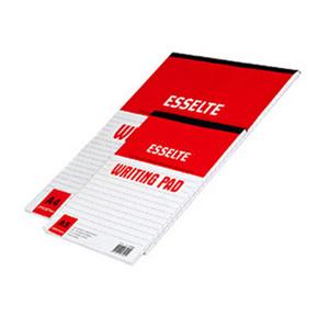 易达 经典型A5 70页拍纸本/写字本/单行本3005B