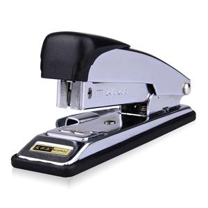 益而高 订书机,标准型 207R 单位:个