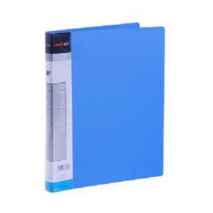 远生 高品质小孔夹,US-1012/2R 蓝色 单个