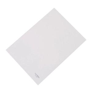 远生 透明文件套,单片 30/包 透明色 US-E310 单个