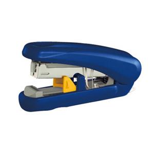 普乐士 ST-010XH 啪嗒订书机  白色