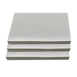 传美  210G云彩纸 100张/包 A4 白色