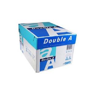 达伯埃  复印纸 80克(5包/箱) A3  白色