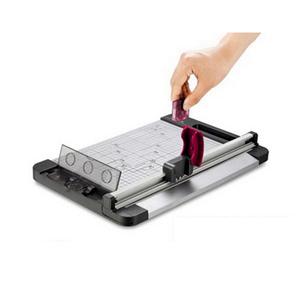 杰丽斯 959-1 滚切纸刀 A3