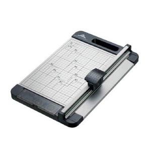 杰丽斯 959-3 滚式切纸刀 A4