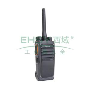 海能达商业数字对讲机,PD500
