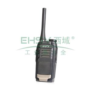 海能达经济型商用对讲机,TC320