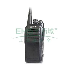 海能达全频段专业对讲机,TC560
