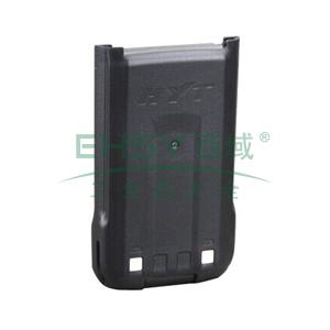 电池BL1719,容量1650mAh,锂离子电池,适配对讲机TC585
