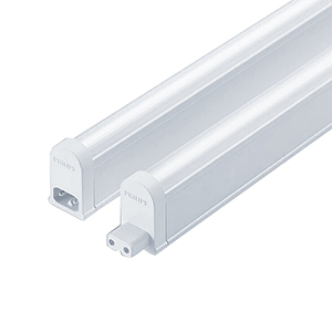 飞利浦 10W 明皓LED支架(含电源线),BN058C LED9/WW L900,3000K 暖白光,整箱 24支/箱