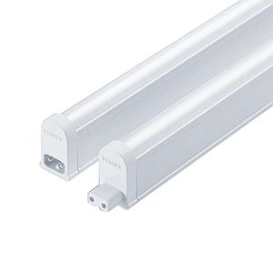 飞利浦 3.6W 明皓LED支架(含电源线),BN058C LED3/WW L300,3000K 暖白光,整箱 24支/箱