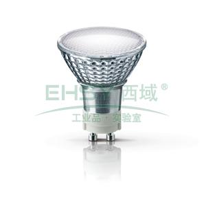 飞利浦 迷你型反射型陶瓷 金卤灯,MASTERColour CDM-R Mini Elite 50W/830 GX10 25D