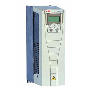 ABB ACS510-01-180A-4变频器