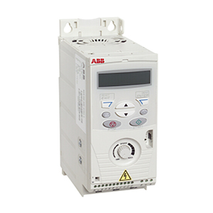 ABB ACS150-03E-02A4-4变频器