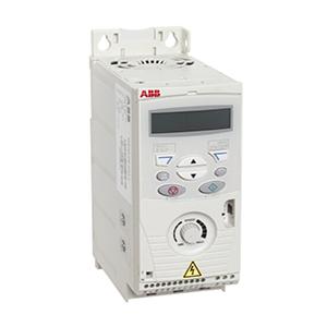 ABB ACS150-03E-01A9-4变频器