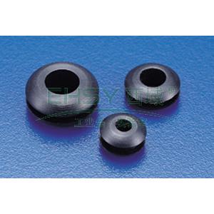 KSS 密合型护线环,GMCQ-0705 7.2*5 100个/包